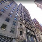 2 West 45th Street, Putnam Building Office Space for Lease