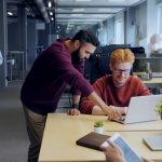 Pros and Cons of Coworking vs Traditional Office Space in NYC