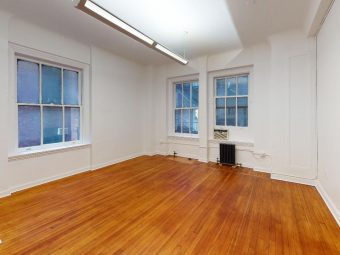 Broadway & 26th Street – Suite #827