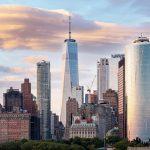 New York Offices Lost $28.6 Billion in Market Value